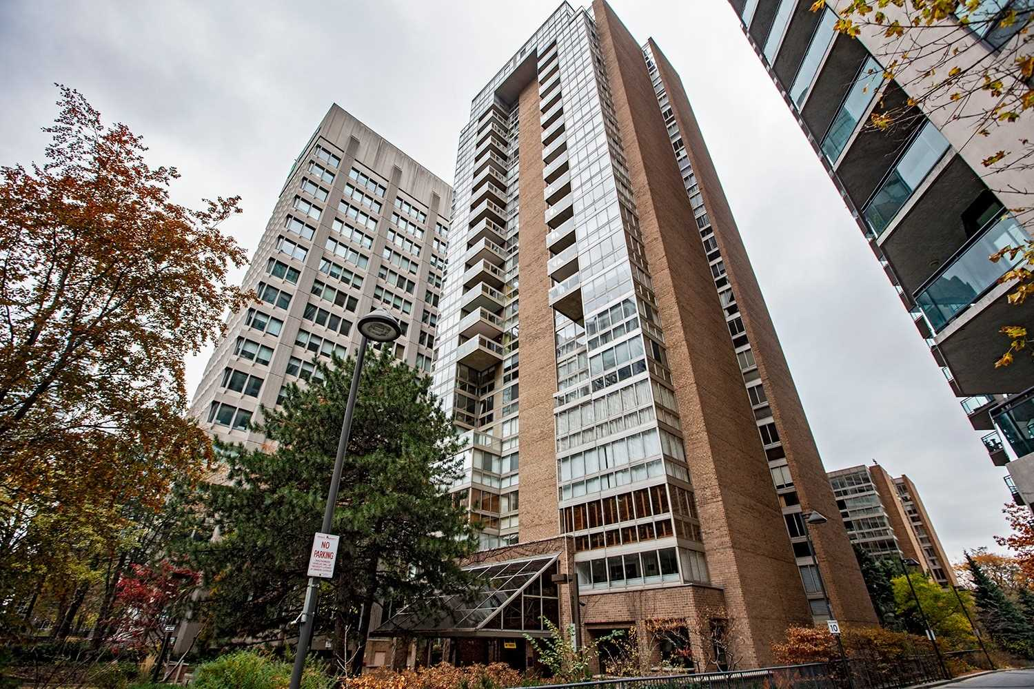 278 Bloor St, Toronto, Ontario M4W3M4, 1 Bedroom Bedrooms, 8 Rooms Rooms,2 BathroomsBathrooms,Condo Apt,For Sale,Bloor,C4846523