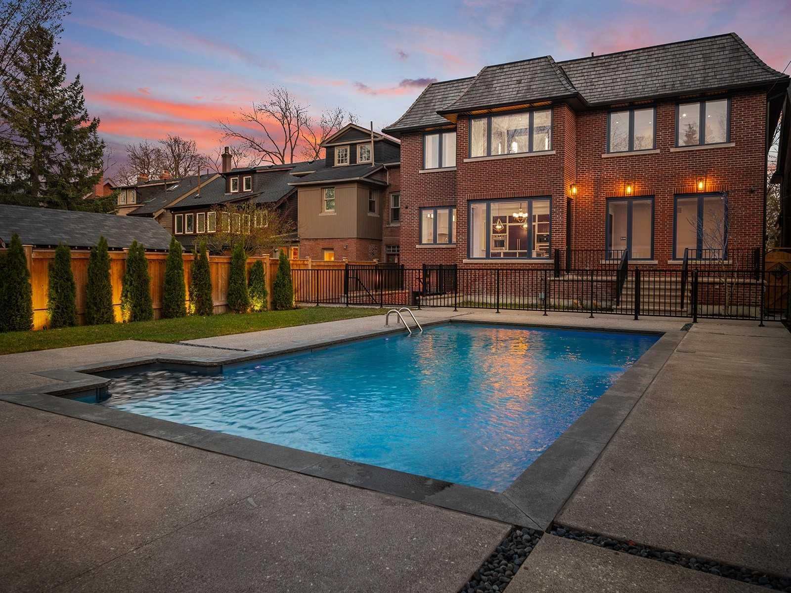 84 Glencairn Ave, Toronto, Ontario M4R1M8, 4 Bedrooms Bedrooms, 10 Rooms Rooms,7 BathroomsBathrooms,Detached,For Sale,Glencairn,C5184262