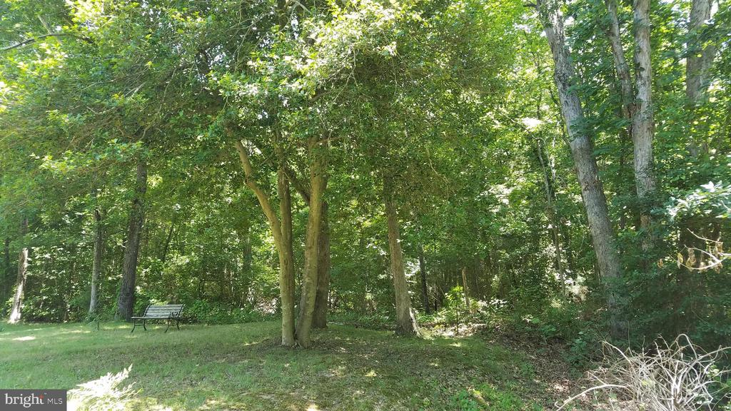 OFF GARLICK RD, KING WILLIAM, Virginia 23086, ,Land,Land,OFF GARLICK RD,VAKW100084