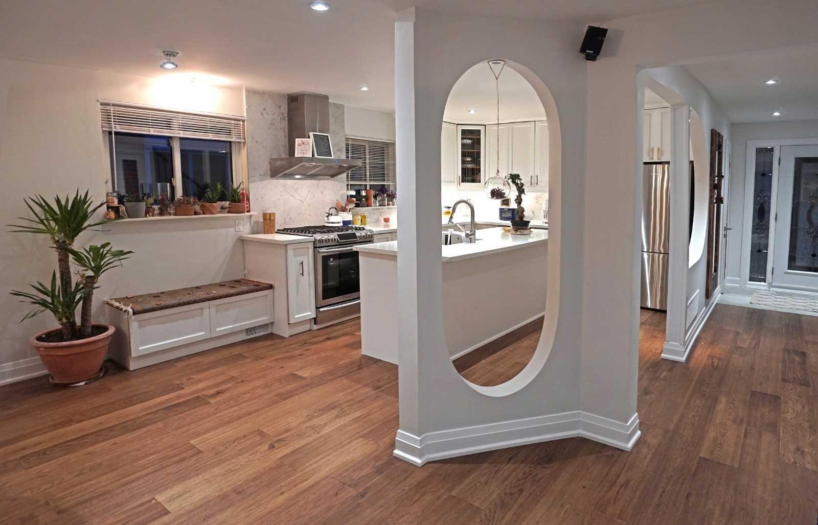 152 Glen Springs Dr, Toronto, Ontario M1W1X8, 4 Bedrooms Bedrooms, 7 Rooms Rooms,4 BathroomsBathrooms,Link,For Sale,Glen Springs,E5194142