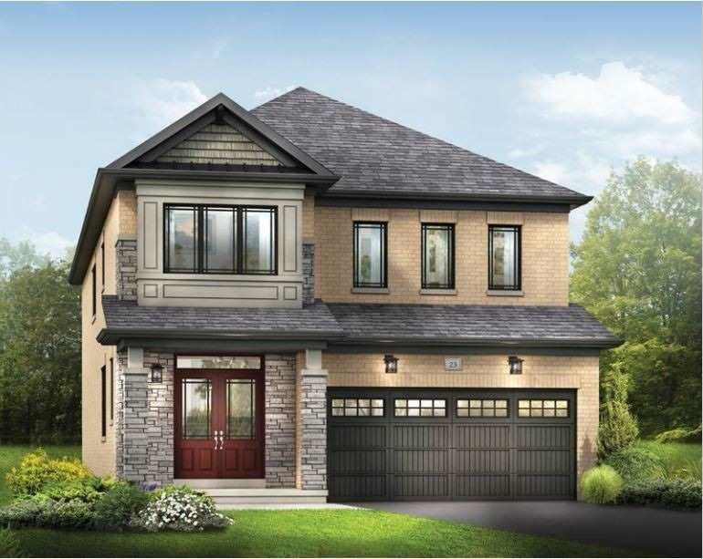 132 David St, Haldimand, Ontario N0A 1H0, 4 Bedrooms Bedrooms, ,3 BathroomsBathrooms,Detached,For Sale,David,X5272892