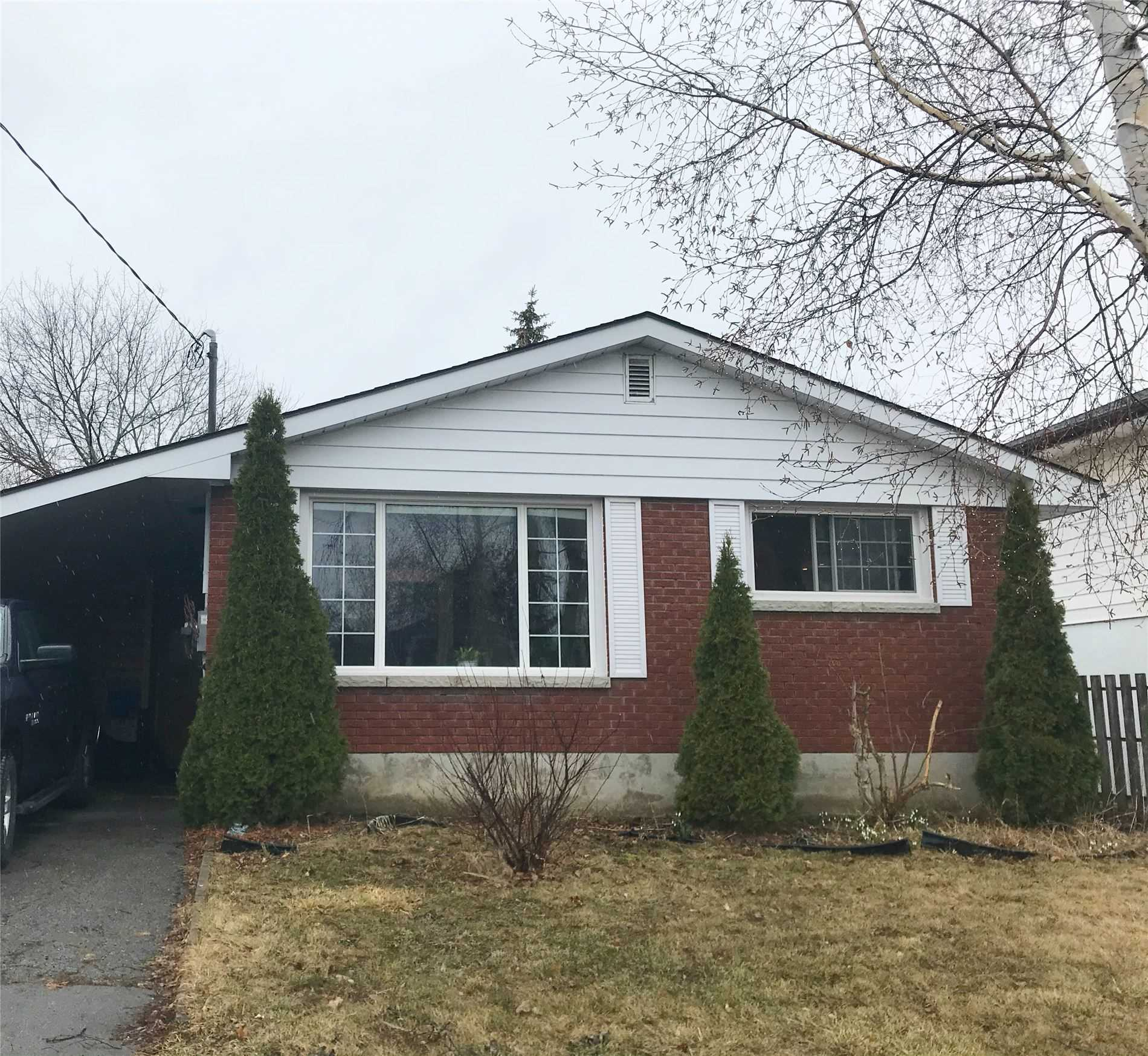 276 Haig Rd, Belleville, Ontario K8N 4R2, 4 Bedrooms Bedrooms, ,1 BathroomBathrooms,Detached,For Sale,Haig,X5176049