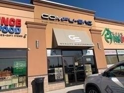 1801 Harwood Ave, Ajax, Ontario L1T0K8, ,Commercial/Retail,For Sale,Harwood,E4680253