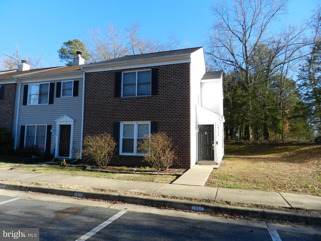 16358 HERITAGE PINES CIRCLE, BOWLING GREEN, VA 22427, 3 Bedrooms Bedrooms, ,2 BathroomsBathrooms,Residential Lease,For Rent,HERITAGE PINES,VACV121398