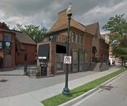 323 Church St, Oakville, L6J1P2, ,Commercial/Retail,For Lease,Church,W4674515