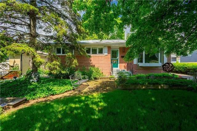 1215 Pinegrove Rd, Oakville, Ontario L6L2W8, 2 Bedrooms Bedrooms, ,2 BathroomsBathrooms,Detached,For Sale,Pinegrove,W4371226