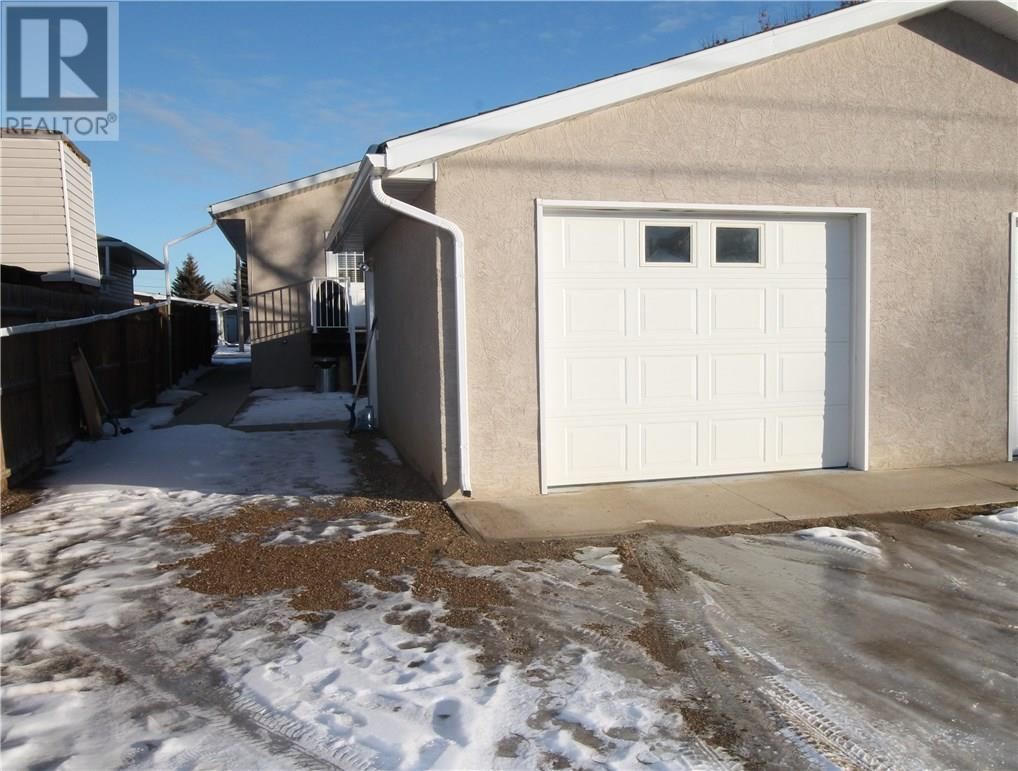 Swift Current, Saskatchewan S9H3M6, 2 Bedrooms Bedrooms, ,2 BathroomsBathrooms,For Sale,SK754507