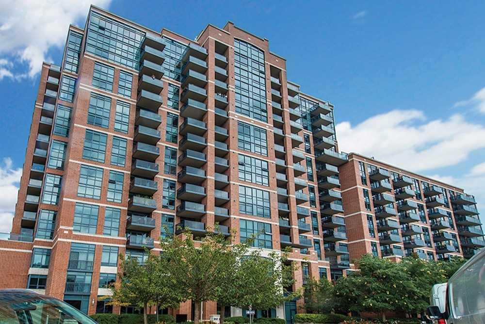 61 Heintzman St, Toronto, Ontario M6P5A2, 1 Bedroom Bedrooms, 3 Rooms Rooms,1 BathroomBathrooms,Condo Apt,For Sale,Heintzman,W4916765