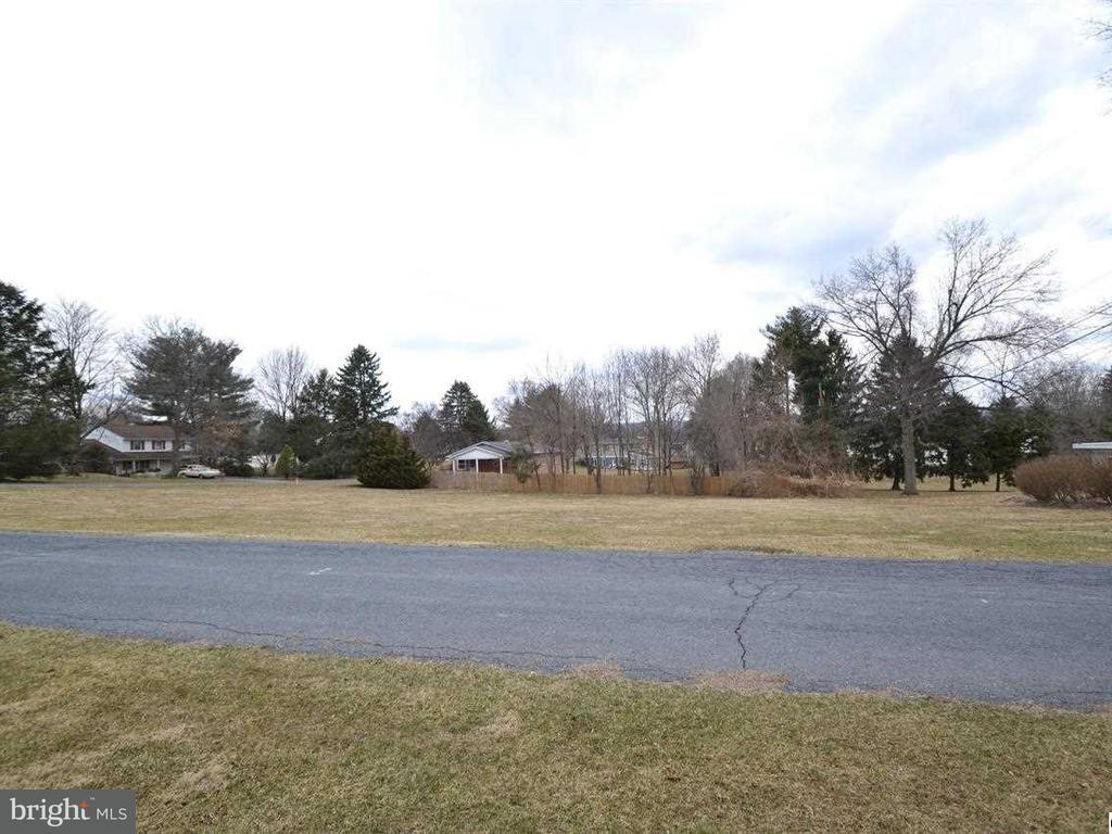65 FOXCROFT DRIVE, CAMP HILL, PA 17011, ,Land,For Sale,FOXCROFT,1002662115