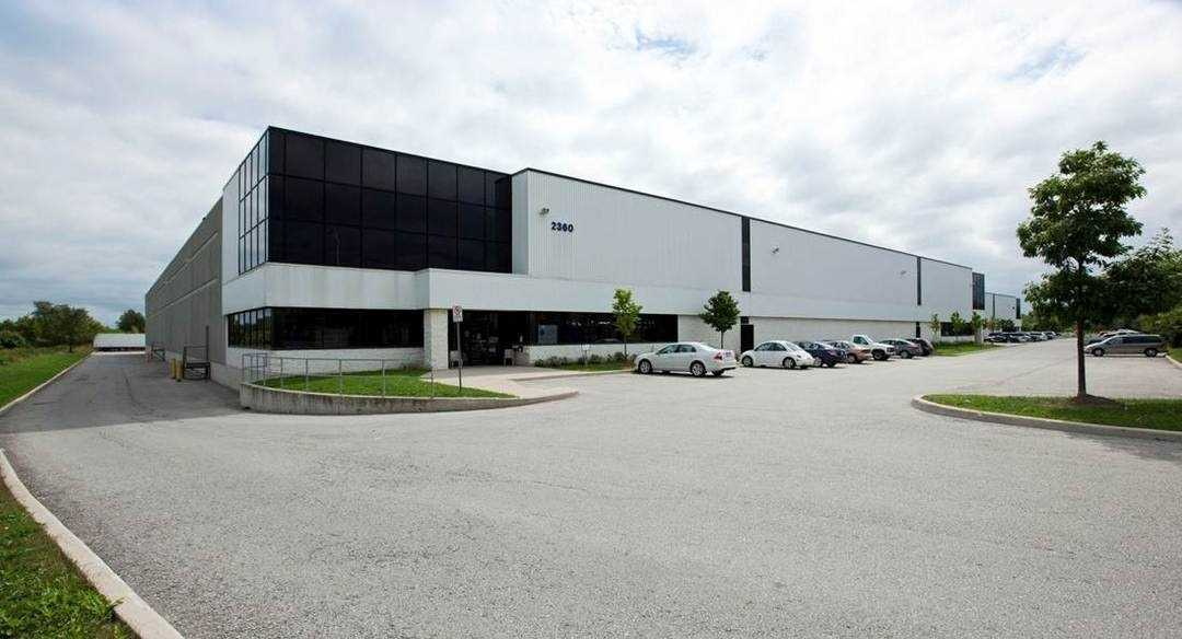 2360 Cornwall Rd, Oakville, Ontario L6J7Z6, ,Office,For Sale,Cornwall,W4912641