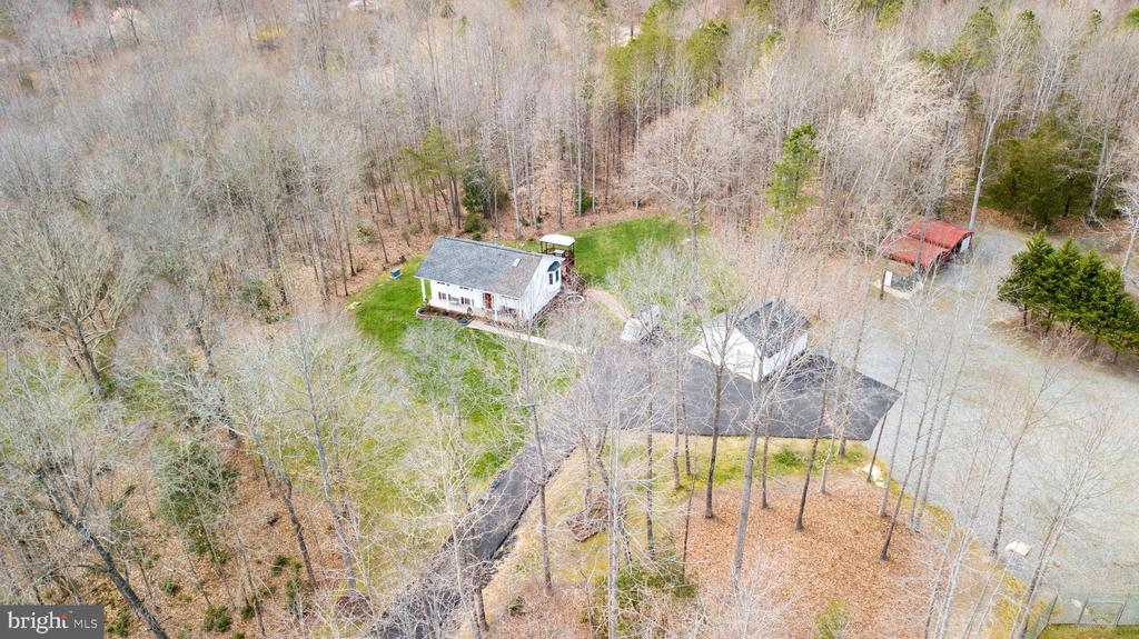 22474 BAGBY ROAD, BOWLING GREEN, VA 22427, 4 Bedrooms Bedrooms, ,3 BathroomsBathrooms,Residential,For Sale,BAGBY,VACV121818
