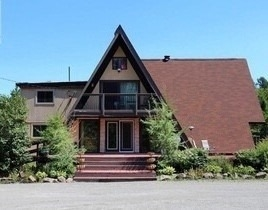 800 Airport Rd, Sault Ste Marie, Ontario P6A 5K6, 4 Bedrooms Bedrooms, 9 Rooms Rooms,2 BathroomsBathrooms,Rural Resid,For Sale,Airport,X4739388