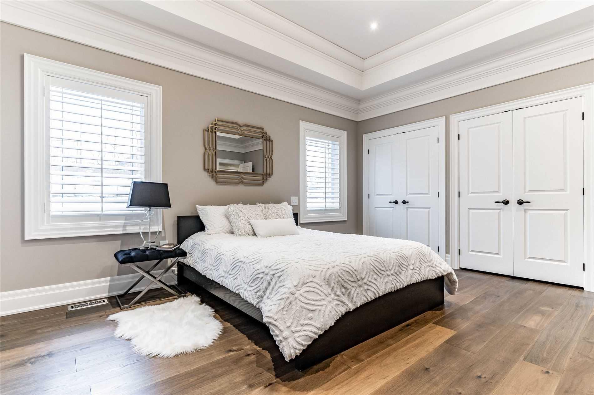 505 Hamilton Dr, Hamilton, Ontario L9G 2A9, 6 Bedrooms Bedrooms, 12 Rooms Rooms,5 BathroomsBathrooms,Detached,For Sale,Hamilton,X5151905