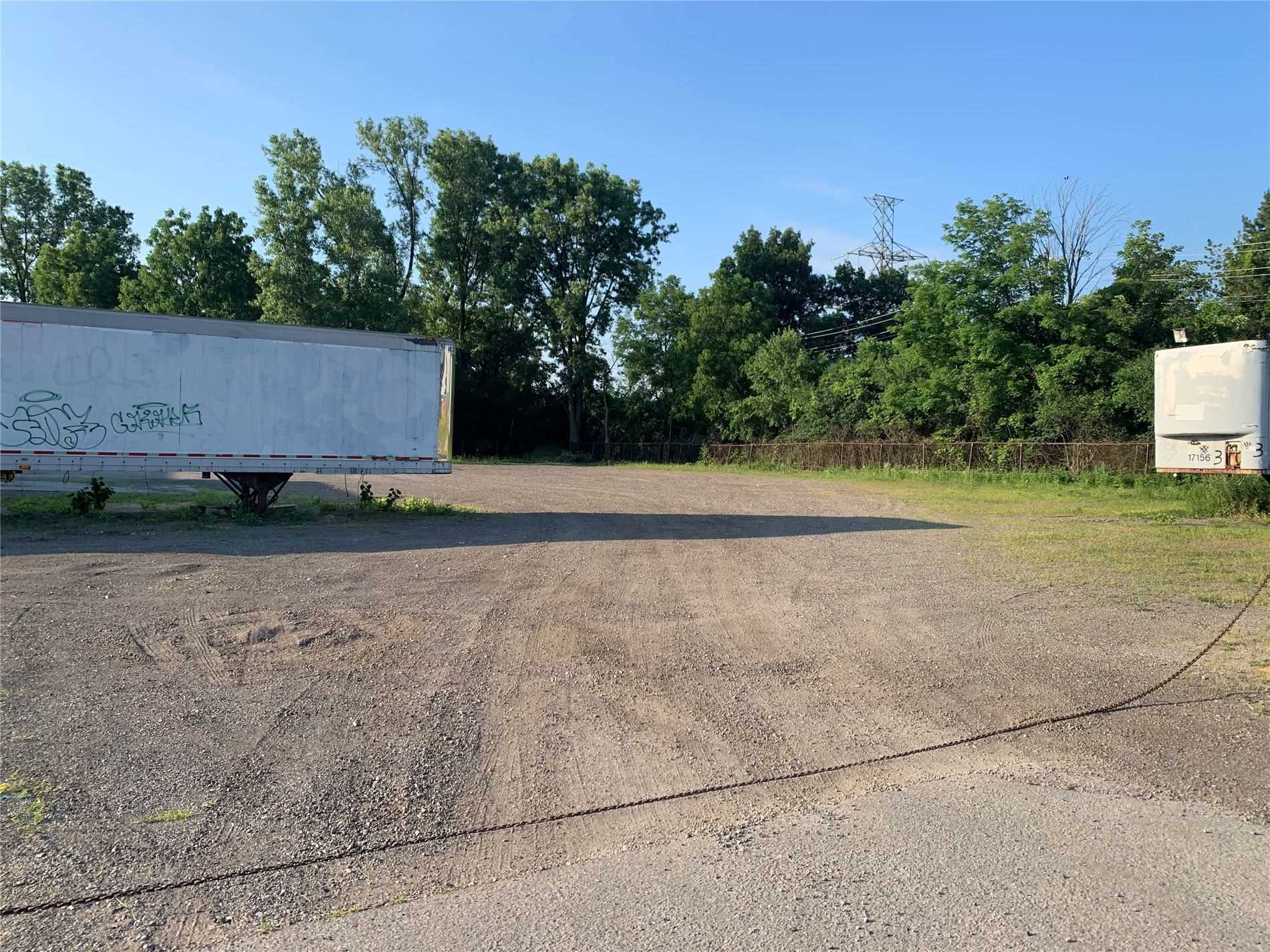 205 Mary St, Brantford, Ontario N3S 3C1, ,Industrial,For Sale,Mary,X4824151