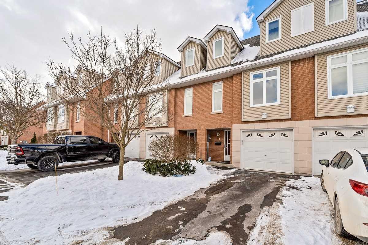 9 Progress Ave, Belleville, Ontario K8P4Z3, 3 Bedrooms Bedrooms, ,3 BathroomsBathrooms,Condo Townhouse,For Sale,Progress,X5166791