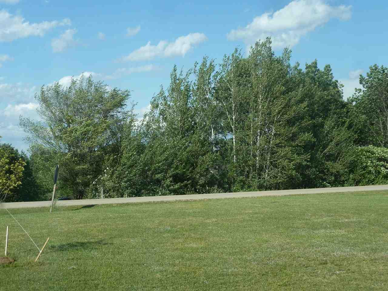 138.55 Ac Hwy 12, Lake Delton, Wisconsin 53940, ,Lots & Acreage,For Sale,Hwy 12,1848588