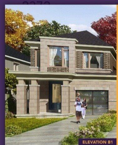 178 Huntingford Tr, Woodstock, Ontario N4T0M4, 4 Bedrooms Bedrooms, ,3 BathroomsBathrooms,Att/row/twnhouse,For Lease,Huntingford,X5161807