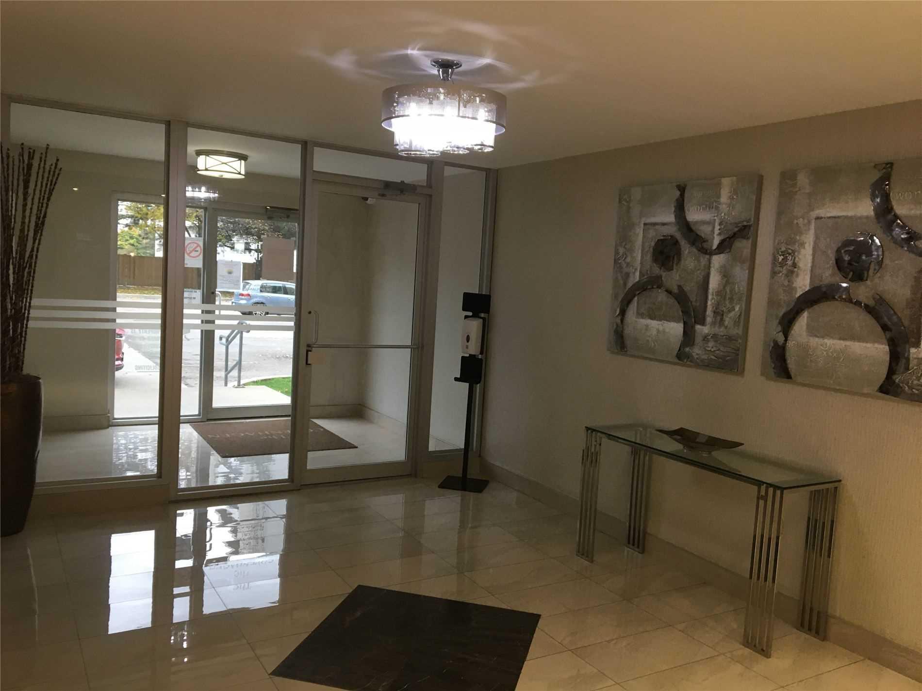 2 Glamorgan Ave, Toronto, Ontario M1P2M8, 2 Bedrooms Bedrooms, 5 Rooms Rooms,1 BathroomBathrooms,For Sale,Glamorgan,E4973987