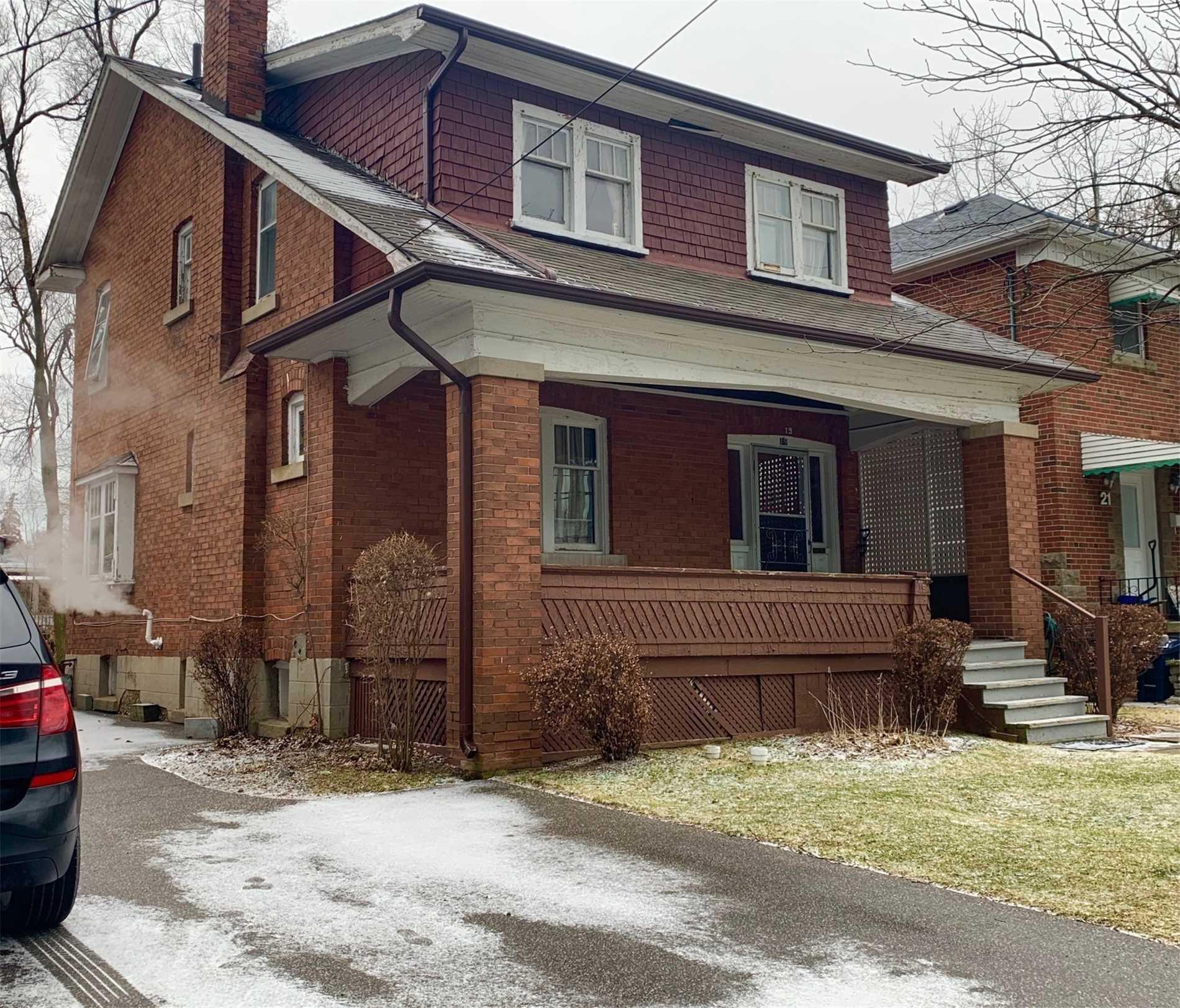 19 Poyntz Ave, Toronto, Ontario M2N1H9, 4 Bedrooms Bedrooms, 7 Rooms Rooms,3 BathroomsBathrooms,Detached,For Sale,Poyntz,C5079988