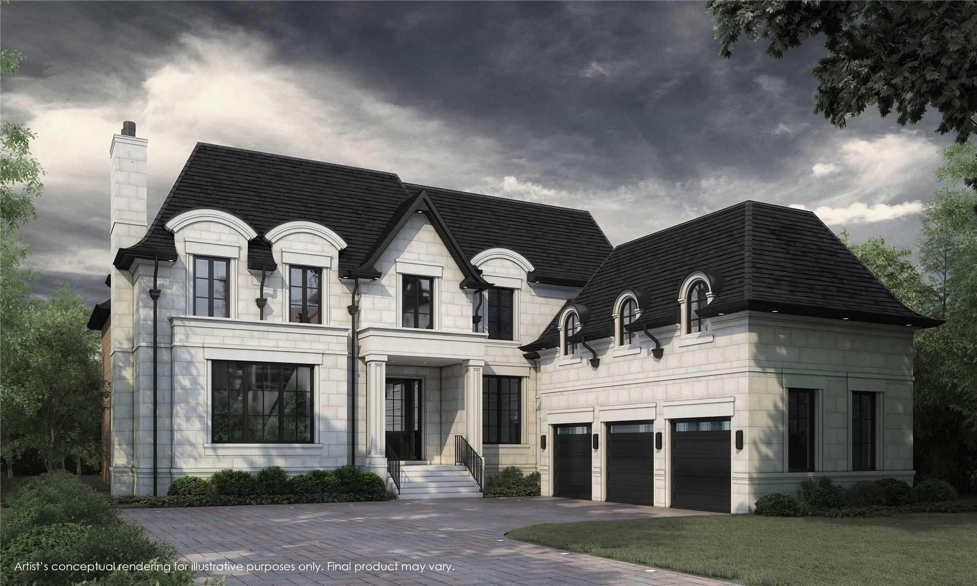76 Davidson Dr, Vaughan, Ontario L4L1M3, 5 Bedrooms Bedrooms, 15 Rooms Rooms,8 BathroomsBathrooms,Detached,For Sale,Davidson,N5081618
