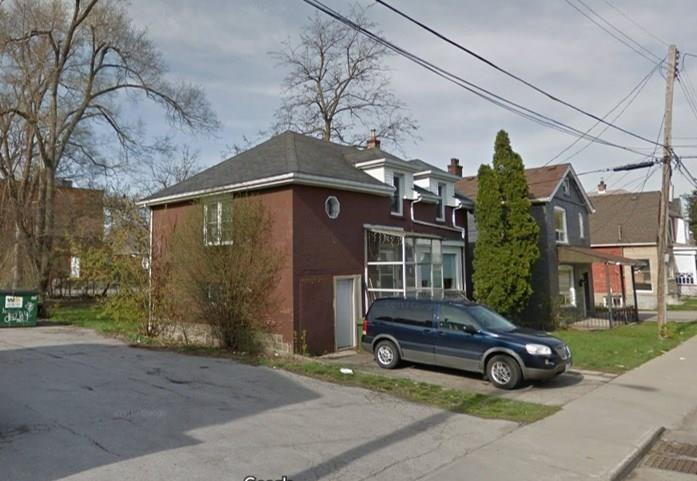 Hamilton, Ontario L9C1C7, ,Office,For Sale,H4042039