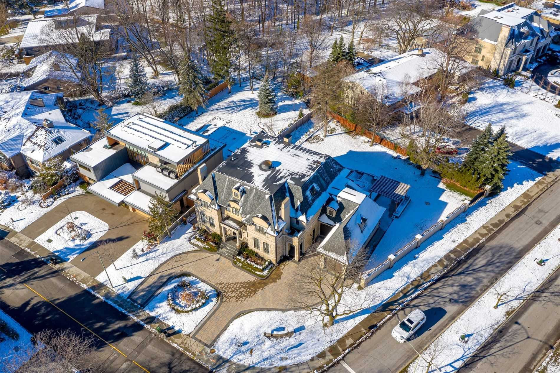 79 Laurentide Dr, Toronto, Ontario M3A3E2, 5 Bedrooms Bedrooms, 14 Rooms Rooms,7 BathroomsBathrooms,Detached,For Sale,Laurentide,C5056346
