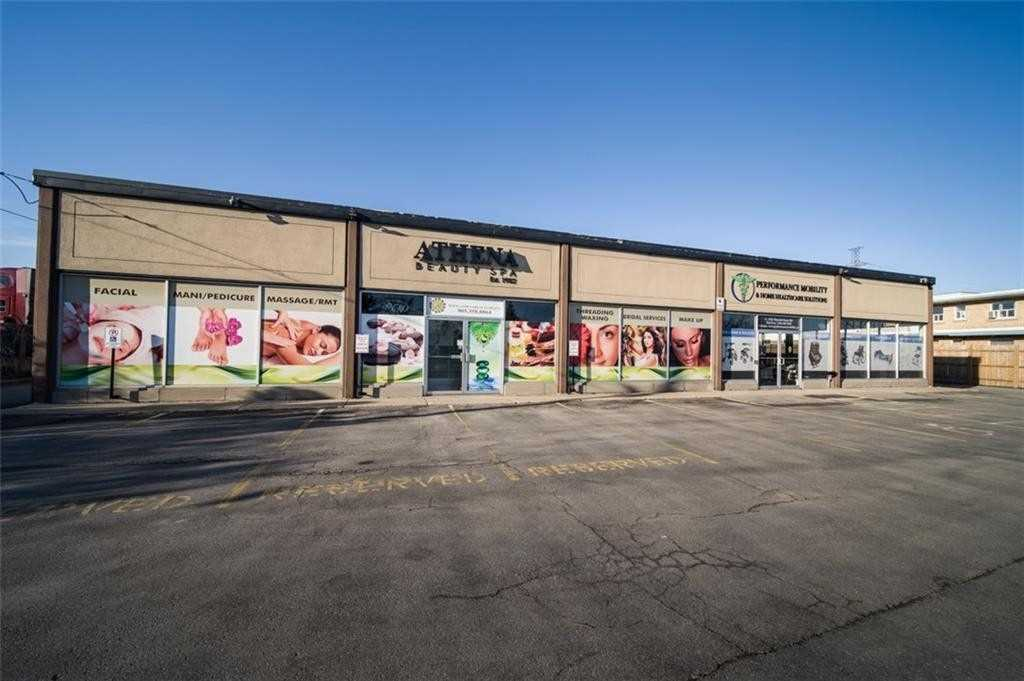 5743 Thorold Stone Rd, Niagara Falls, Ontario L2J 1A1, ,Commercial/Retail,For Sale,Thorold Stone,X4805109