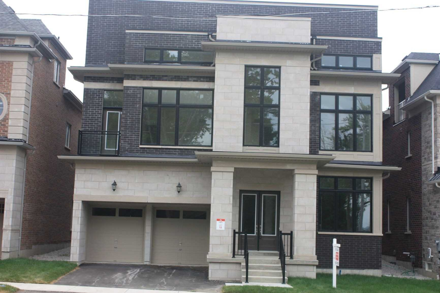 155 Hillsview Dr, Richmond Hill, Ontario L4C1T2, 4 Bedrooms Bedrooms, 14 Rooms Rooms,7 BathroomsBathrooms,Detached,For Sale,Hillsview,N4833675