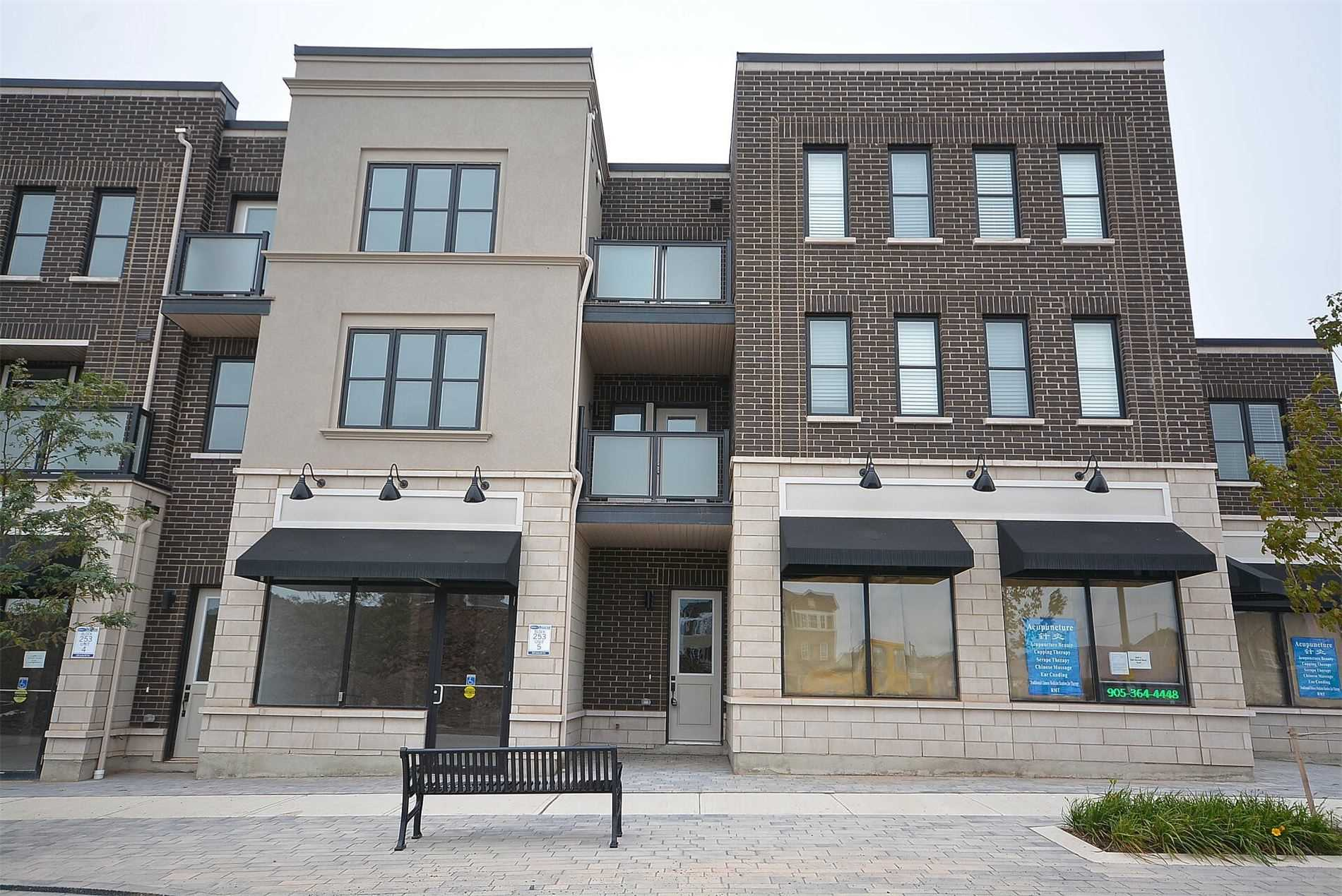 3290 Carding Mill Tr, Oakville, L6M1S1, ,Commercial/Retail,For Sale,Carding Mill,W4706065