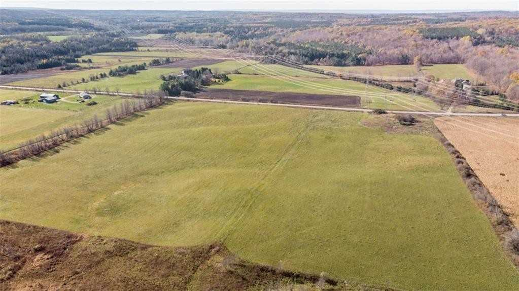 5833 5th Line, Oro-Medonte, Ontario L4R 4K3, ,Vacant Land,For Sale,5th,S4909439