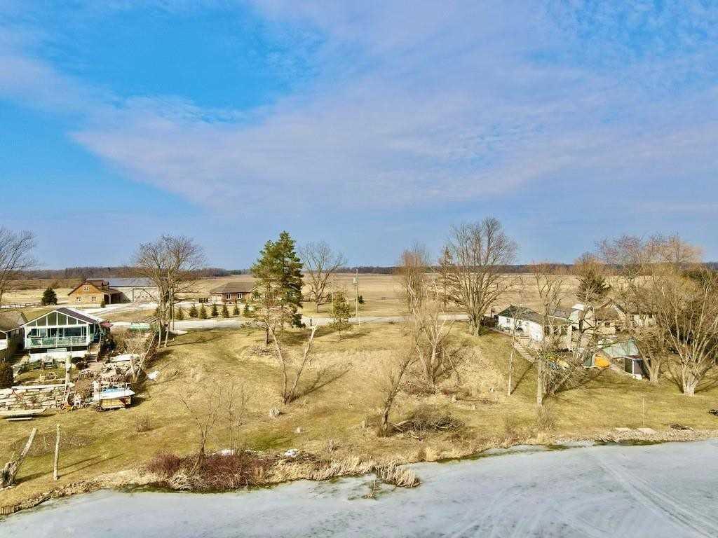 499 #17 Haldimand Rd, Haldimand, Ontario N1A 2W4, ,Vacant Land,For Sale,#17 Haldimand,X5149831