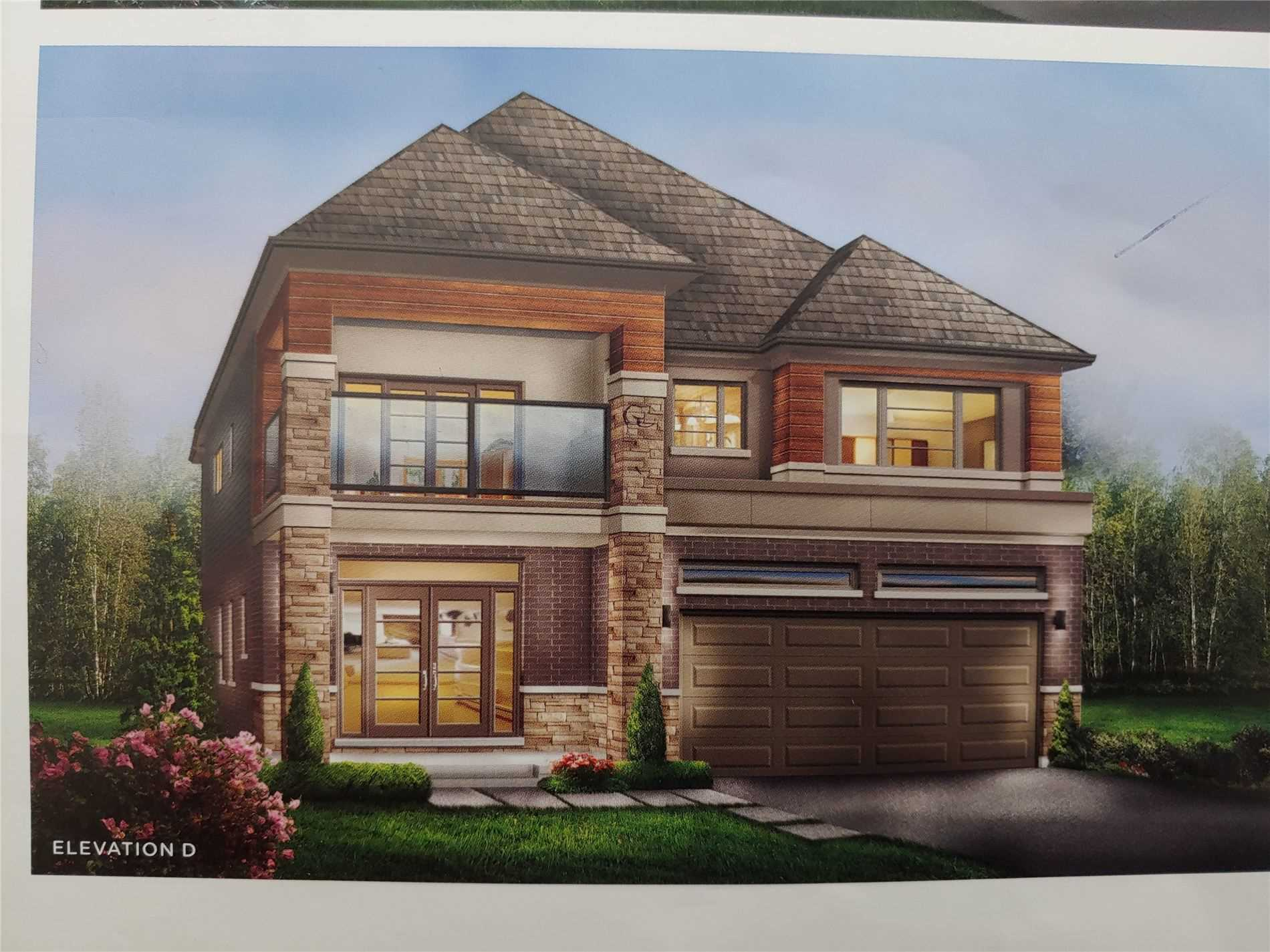 42 Rowley St, Brantford, Ontario N3S0J4, 4 Bedrooms Bedrooms, 10 Rooms Rooms,4 BathroomsBathrooms,Detached,For Sale,Rowley,X5118502