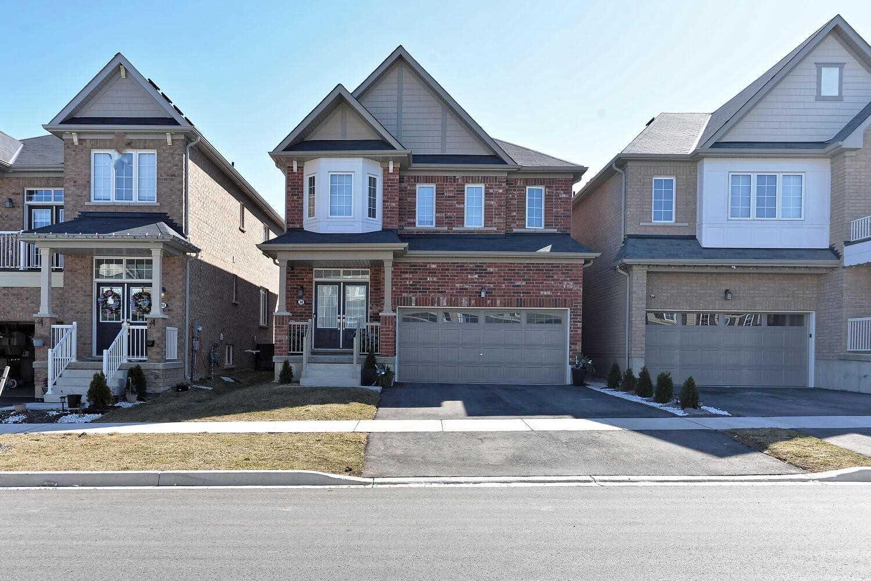 38 Evergreen Lane, Haldimand, Ontario N3W0C4, 4 Bedrooms Bedrooms, ,3 BathroomsBathrooms,Detached,For Sale,Evergreen,X5161091