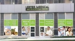 280 Lester St, Waterloo, Ontario N2L3M6, ,Commercial/Retail,For Sale,Lester,X4830465