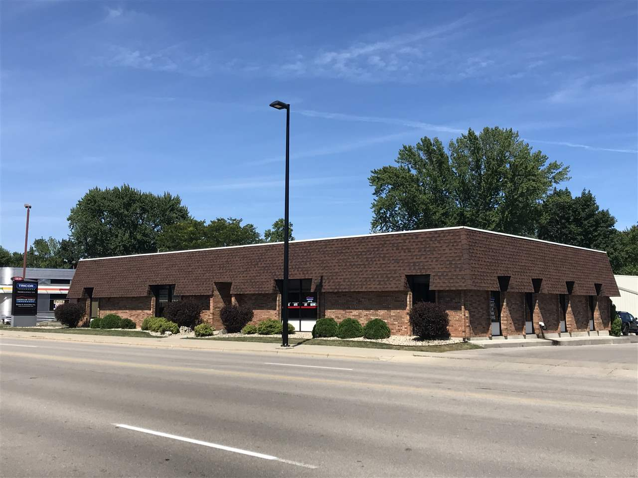 3830 Atwood Ave, Madison, Wisconsin 53714, ,Business/comm,For Sale,Atwood Ave,1899534
