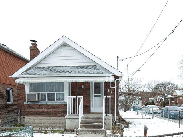 120 O'connor Dr, Toronto, Ontario M4K2K6, 2 Bedrooms Bedrooms, 5 Rooms Rooms,2 BathroomsBathrooms,Detached,For Sale,O'connor,E5084840