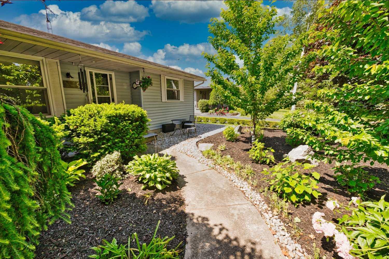 92 Dover Mills Rd, Norfolk, Ontario N0A1N1, 2 Bedrooms Bedrooms, ,2 BathroomsBathrooms,Detached,For Sale,Dover Mills,X5272884