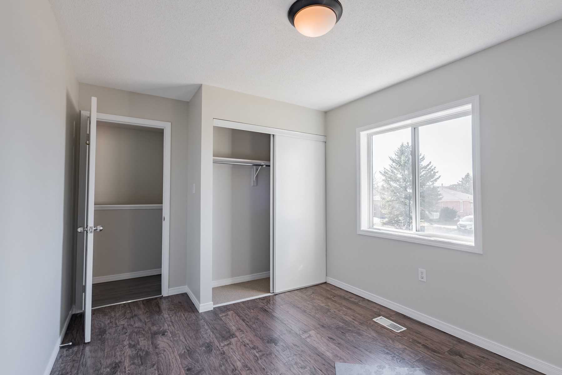 33-1 Testa Rd, Uxbridge, Ontario L9P1Y9, 2 Bedrooms Bedrooms, ,1 BathroomBathrooms,Condo Townhouse,For Sale,Testa,N5167947
