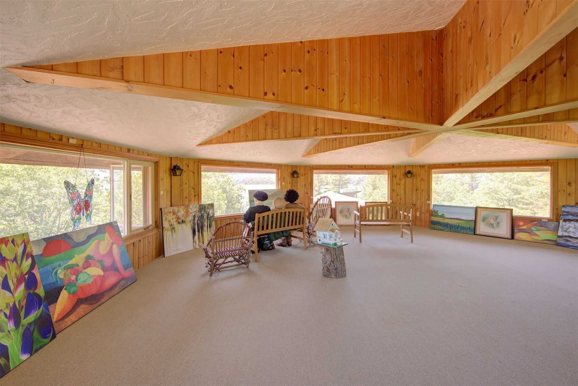 65 Fire Route 21, Galway-Cavendish and Harvey, Ontario K0L1J0, ,Commercial/Retail,For Sale,Fire Route 21,X4832634
