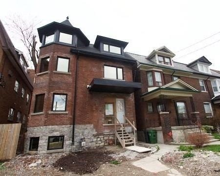 66 Triller Ave, Toronto, Ontario M6R2H8, ,Investment,For Sale,Triller,W4756760
