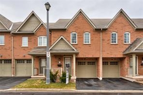 233 Duskywing Way, Oakville, L6L 0C5, 3 Bedrooms Bedrooms, ,4 BathroomsBathrooms,Condo Townhouse,For Sale,Duskywing,O4720398