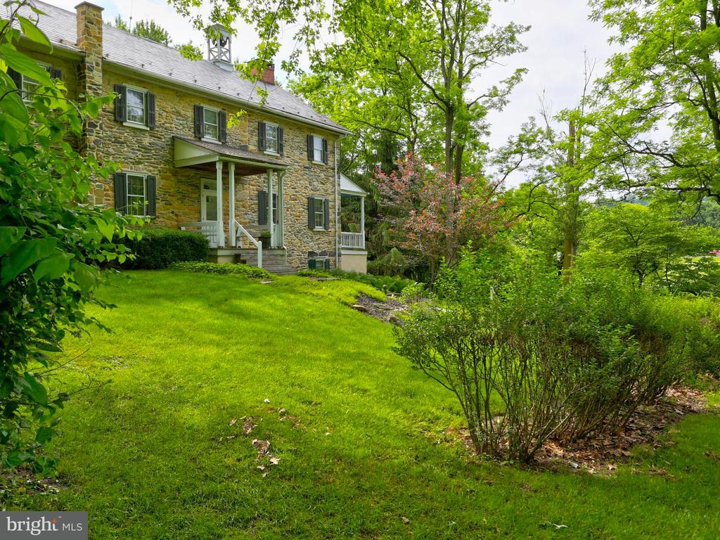 799 RAWLINSVILLE ROAD, WILLOW STREET, PA 17584, 4 Bedrooms Bedrooms, ,2 BathroomsBathrooms,Residential,For Sale,RAWLINSVILLE,1001805788
