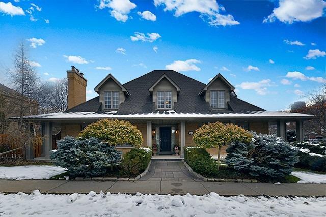 41 Lorene Dr, Toronto, Ontario M9B1Y6, 6 Bedrooms Bedrooms, 11 Rooms Rooms,6 BathroomsBathrooms,Detached,For Sale,Lorene,W5078311