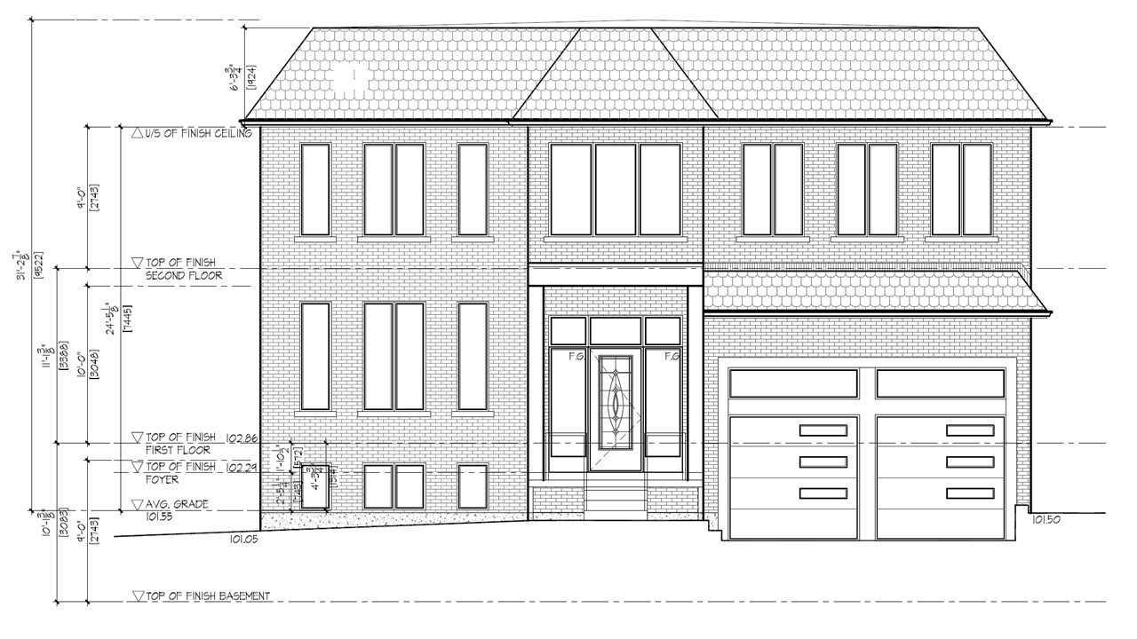22 Delroy Dr, Toronto, Ontario M8Y1M7, 4 Bedrooms Bedrooms, 11 Rooms Rooms,6 BathroomsBathrooms,Detached,For Sale,Delroy,W5113136