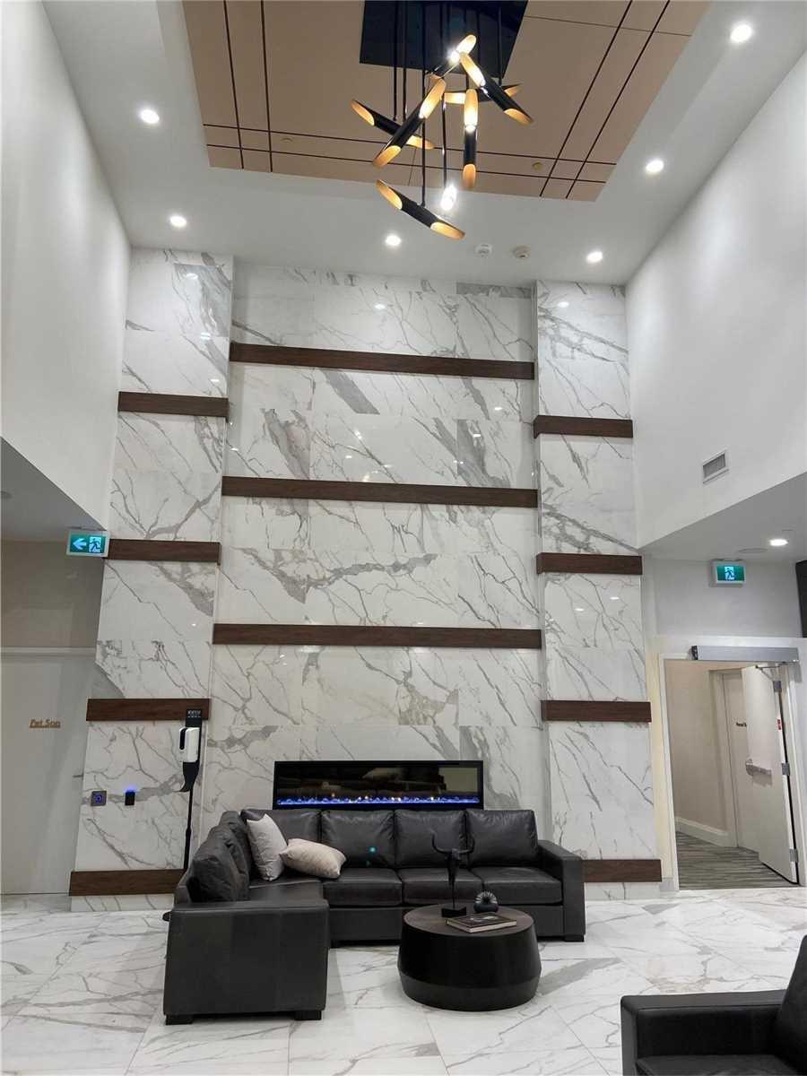 1050 Main St, Milton, Ontario L9T 9M3, 2 Bedrooms Bedrooms, ,2 BathroomsBathrooms,Condo Apt,For Lease,Main,W5272663