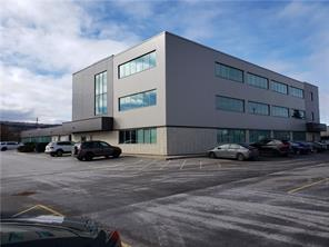 555 Industrial Dr, Milton, L9T 5E1, ,Office,For Lease,Industrial,O4677809
