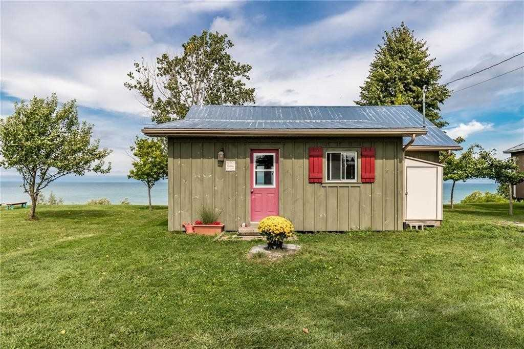 1044 Lakeshore Rd, St. Catharines, Ontario L2R6P9, ,1 BathroomBathrooms,Farm,For Sale,Lakeshore,X4805479