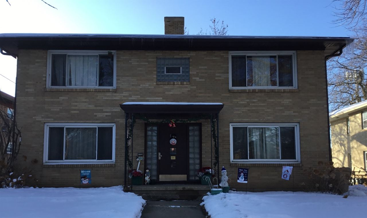 1818 Helene Pkwy, Madison, Wisconsin 53715, 2 Bedrooms Bedrooms, ,Rental,For Rent,Helene Pkwy,1900420