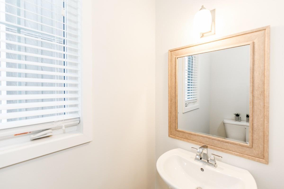141 Yellow Birch Cres, Blue Mountains, Ontario L9Y 0Y5, 3 Bedrooms Bedrooms, ,3 BathroomsBathrooms,Semi-Detached,For Sale,Yellow Birch,X5067573
