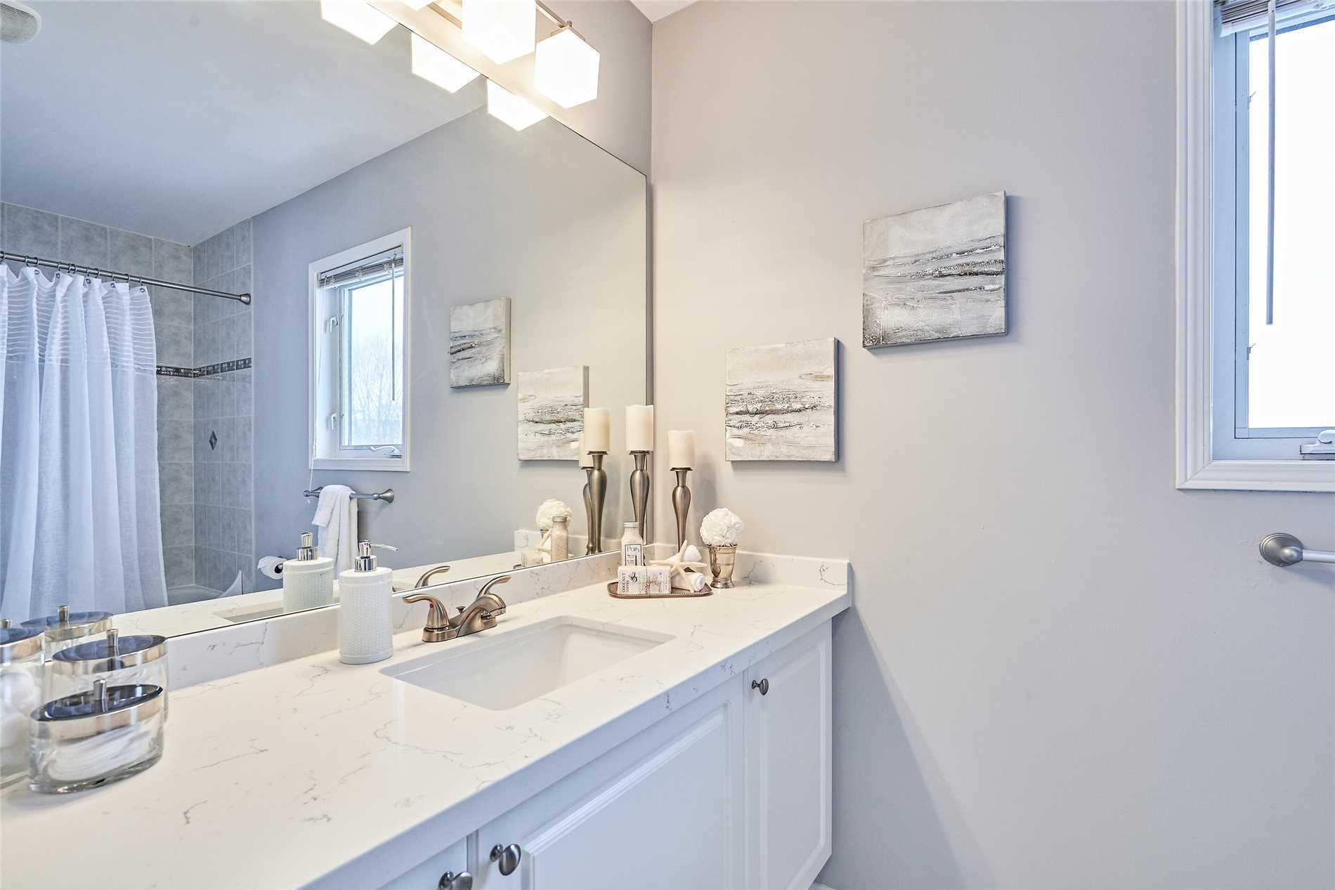 203 Whitby Shores, Whitby, Ontario L1N9N9, 4 Bedrooms Bedrooms, ,4 BathroomsBathrooms,Detached,For Sale,Whitby Shores,E4370525